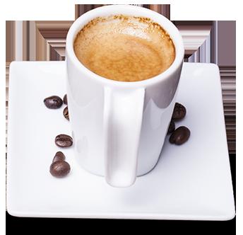 Votre torréfacteur ouvre son magasin de thé et café en ligne !