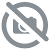 25 Sachets Rooibos - Fruits rouges