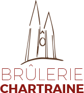 logo-Brulerie Chartraine